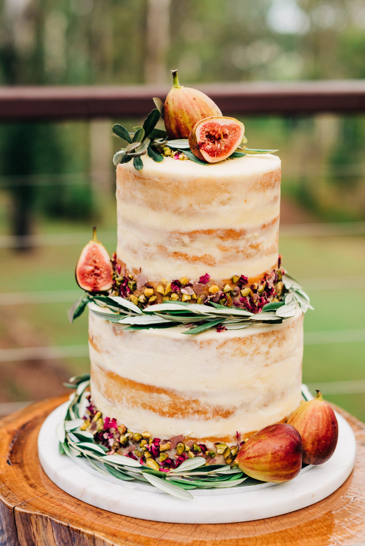 Organisation mariage complète