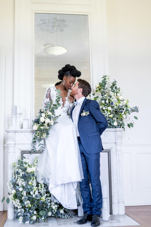 idée voeux mariage